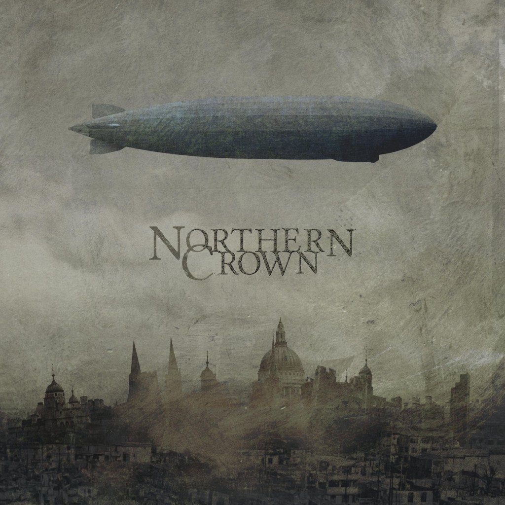 NORTHERN CROWN - Northern Crown