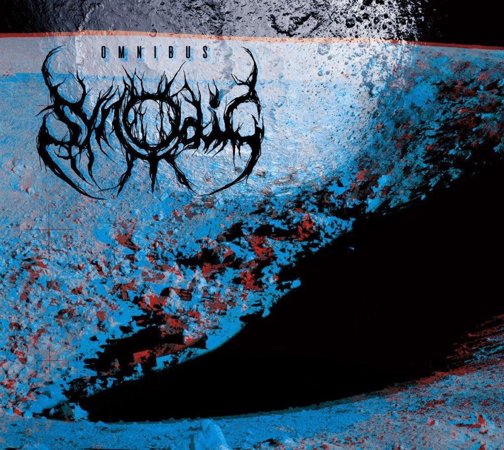 SYNODIC - Omnibus