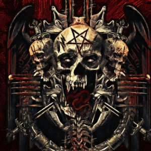Slayer - il tour d'addio // in concerto a Milano