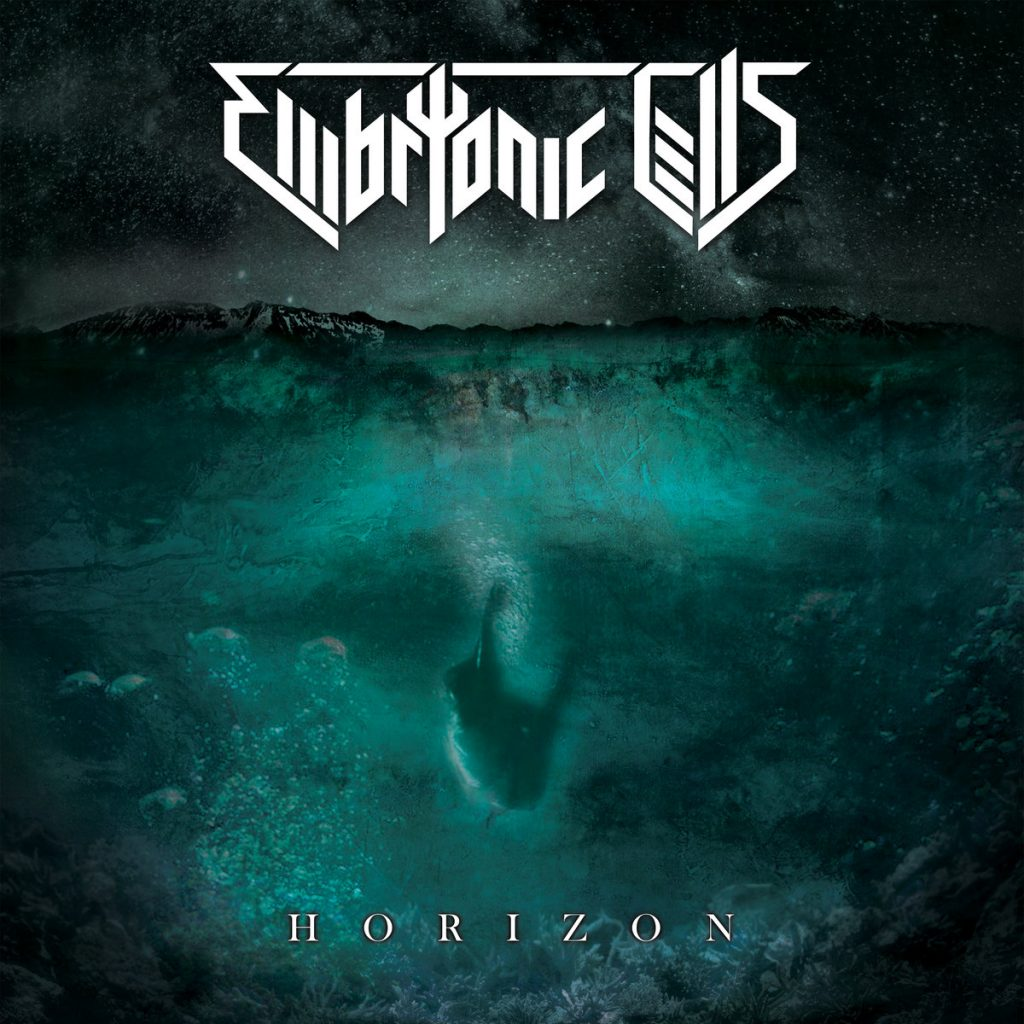 EMBRYONIC CELLS - Horizon