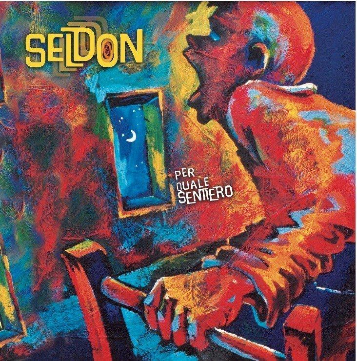 SELDON - Per Quale Sentiero