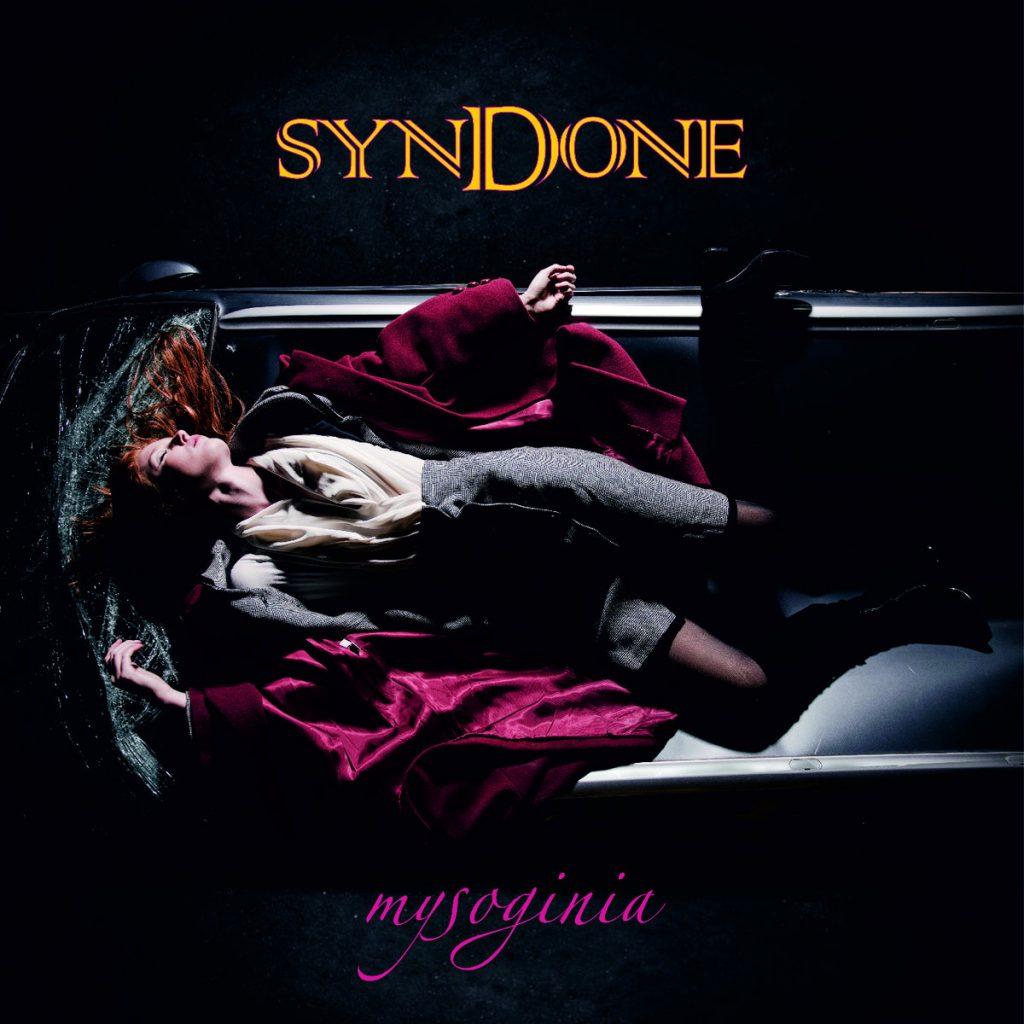 SYNDONE – Mysoginia