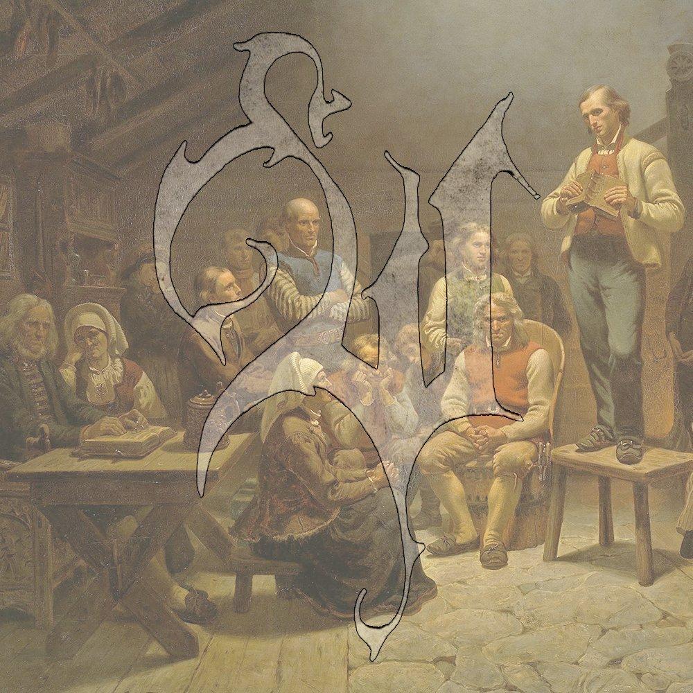 L'intreccio di storia e leggenda nella parabola dei Windir