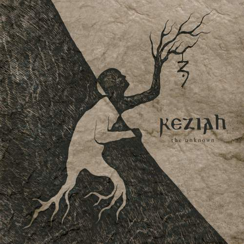 KEZIAH - The Unknown
