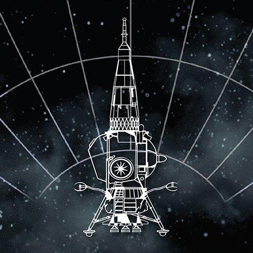 ARCTURUS - La luce di una stella che esplode (pt. II)