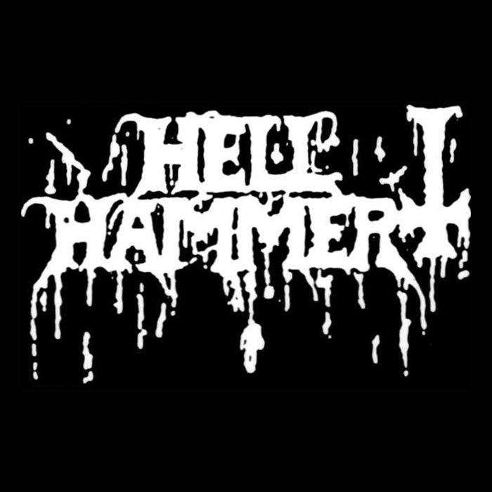 TOM G. WARRIOR - L'infausta parabola degli Hellhammer (pt. I)