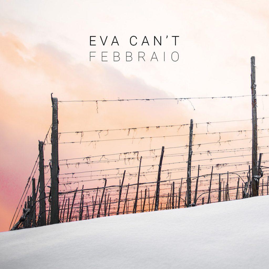 EVA CAN'T - Febbraio