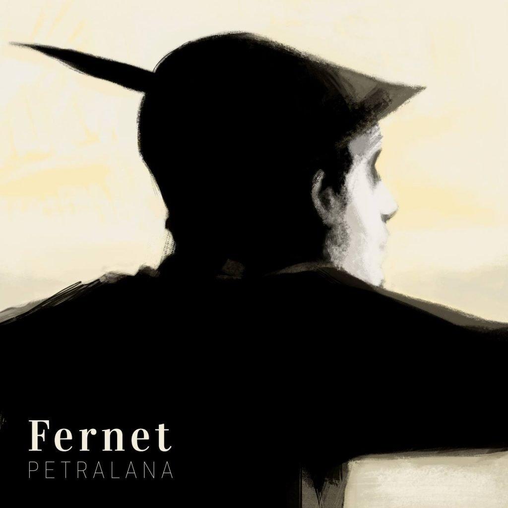 PETRALANA - Fernet