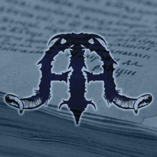 ARISTOCRAZIA 2009-2019