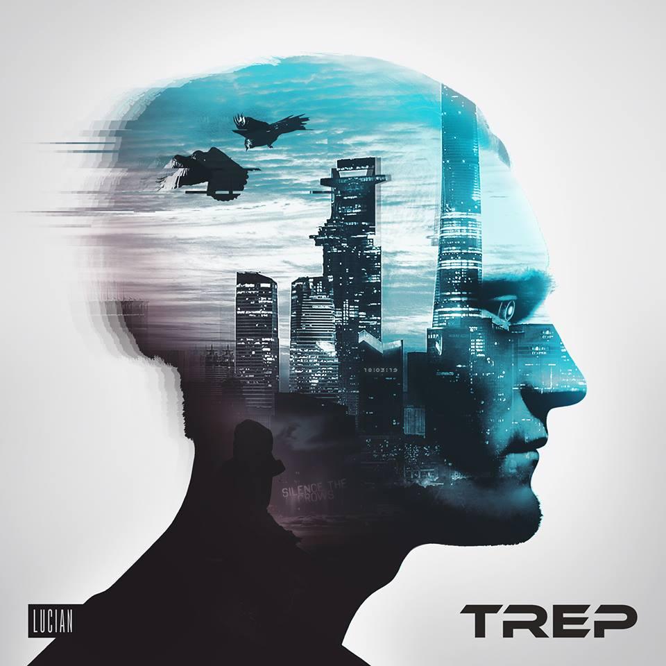 TREP - Lucian