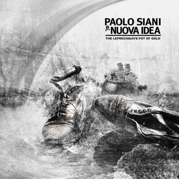 PAOLO SIANI FT. NUOVA IDEA - The Leprechaun's Pot Of Gold