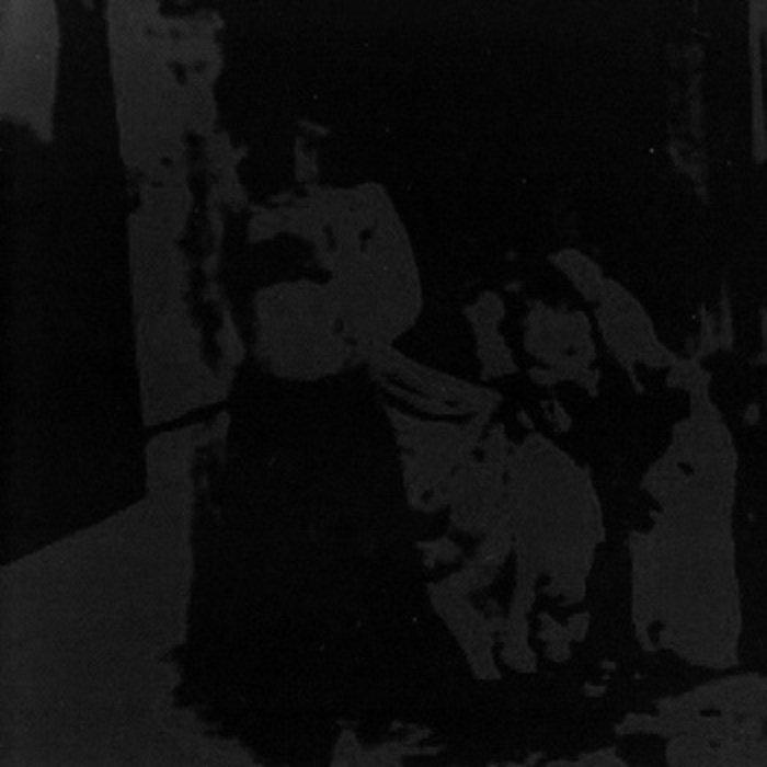 10 ANNI DI BLACK METAL GIAPPONESE: ZERO DIMENSIONAL RECORDS #05 SUBCONSCIOUS EVIL - [senza titolo]