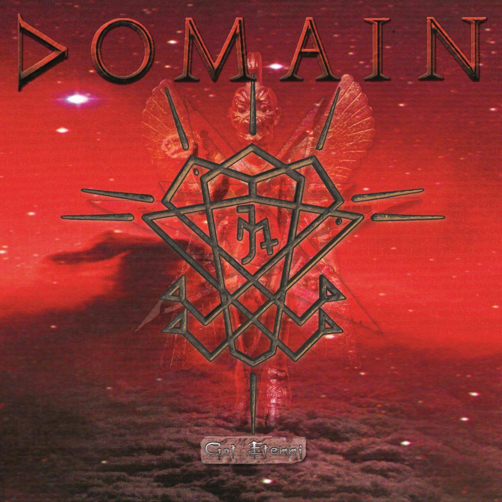 DOMAIN — Gat Etemmi
