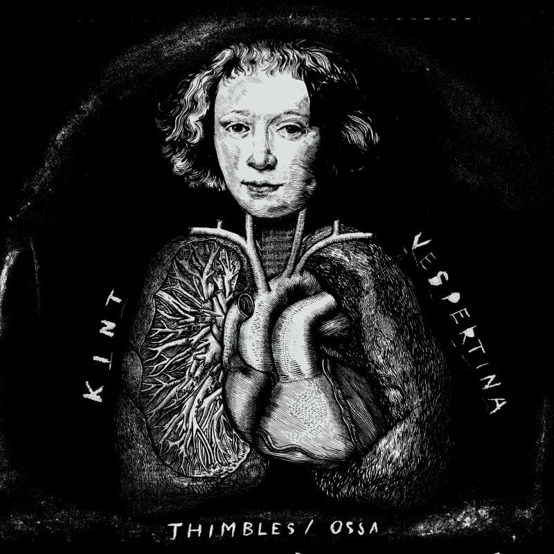 KINT / VESPERTINA - Thimbles / Ossa