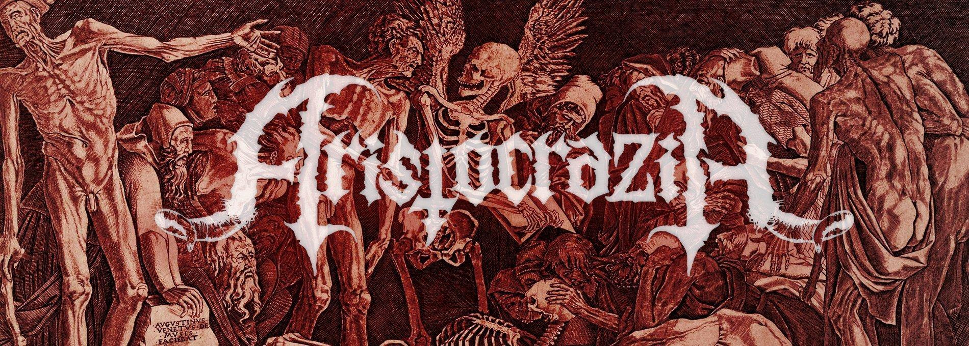 Webzine Metal