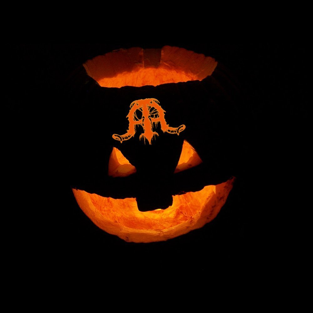9 dischi perfetti per Halloween e la Spooky Season