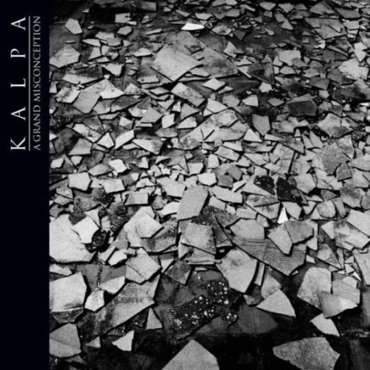 KALPA - A Grand Misconception