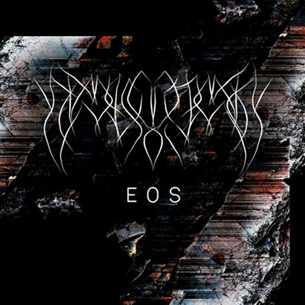 STARLESS DOMAIN - Eos