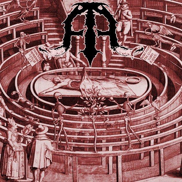 I LISTONI DEL DECENNIO #2 – DEATH METAL
