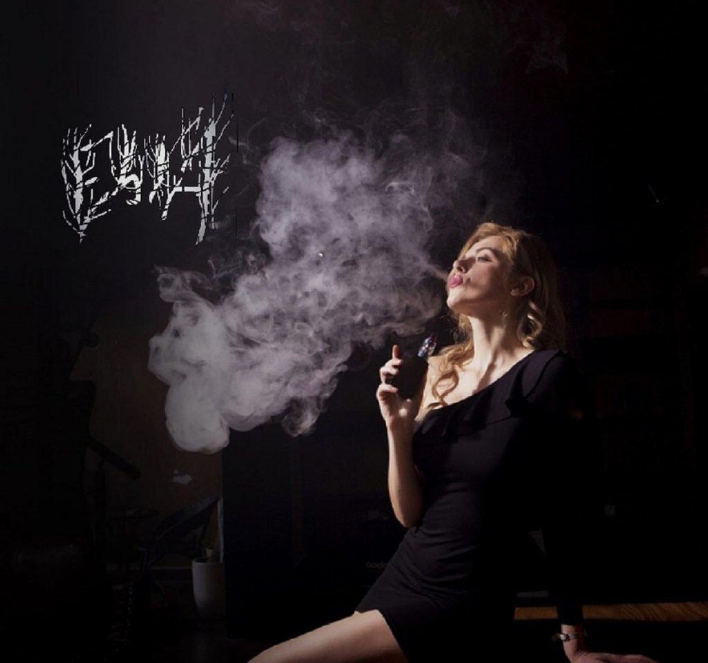 EBOLA - Beauty