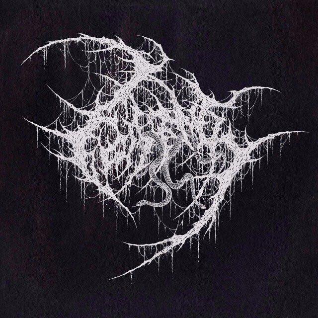 FORDOMTH: dannazione e condanna, tra black e doom metal