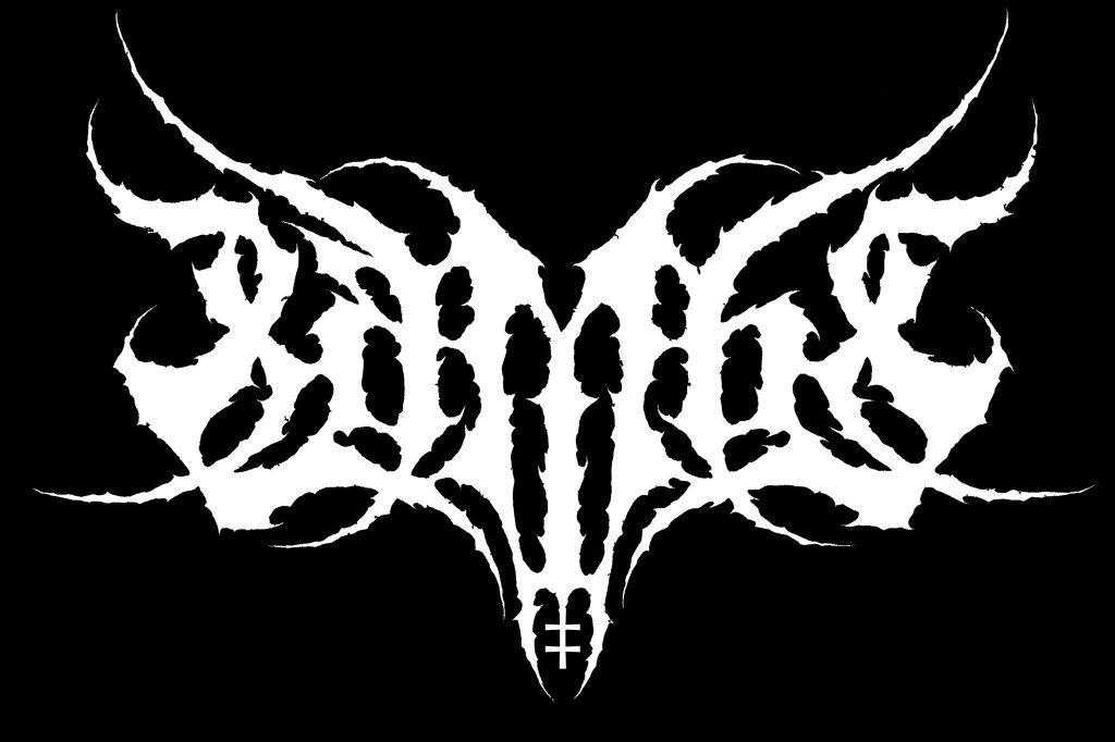 LAMBS: mettere in musica i propri demoni