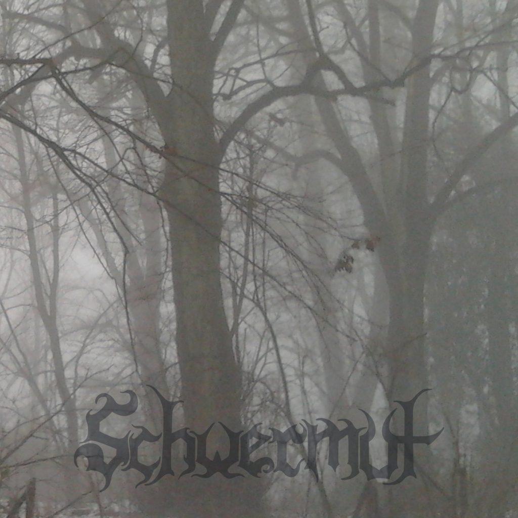 SCHWERMUT - Schwermut