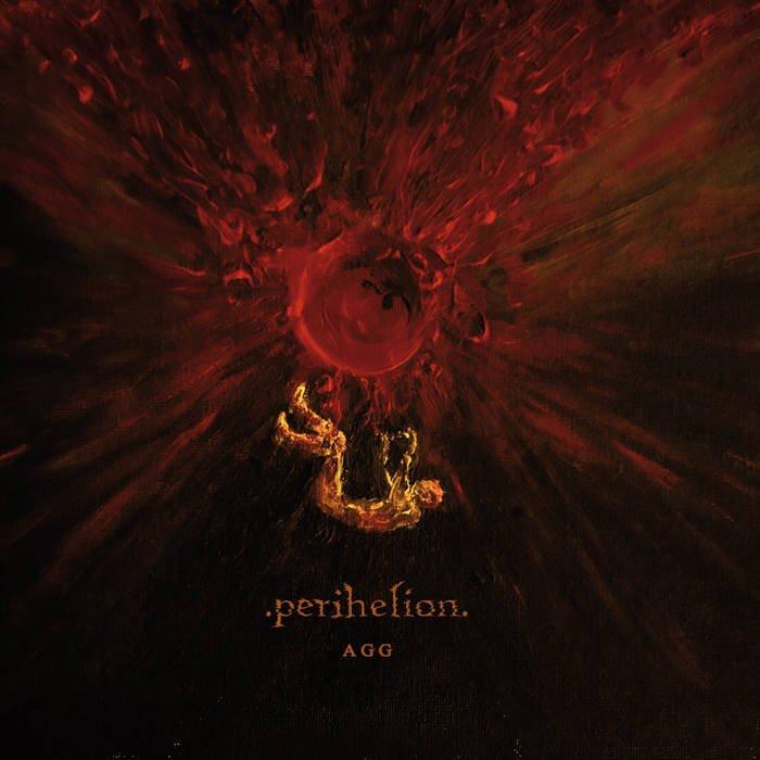 PERIHELION - Agg