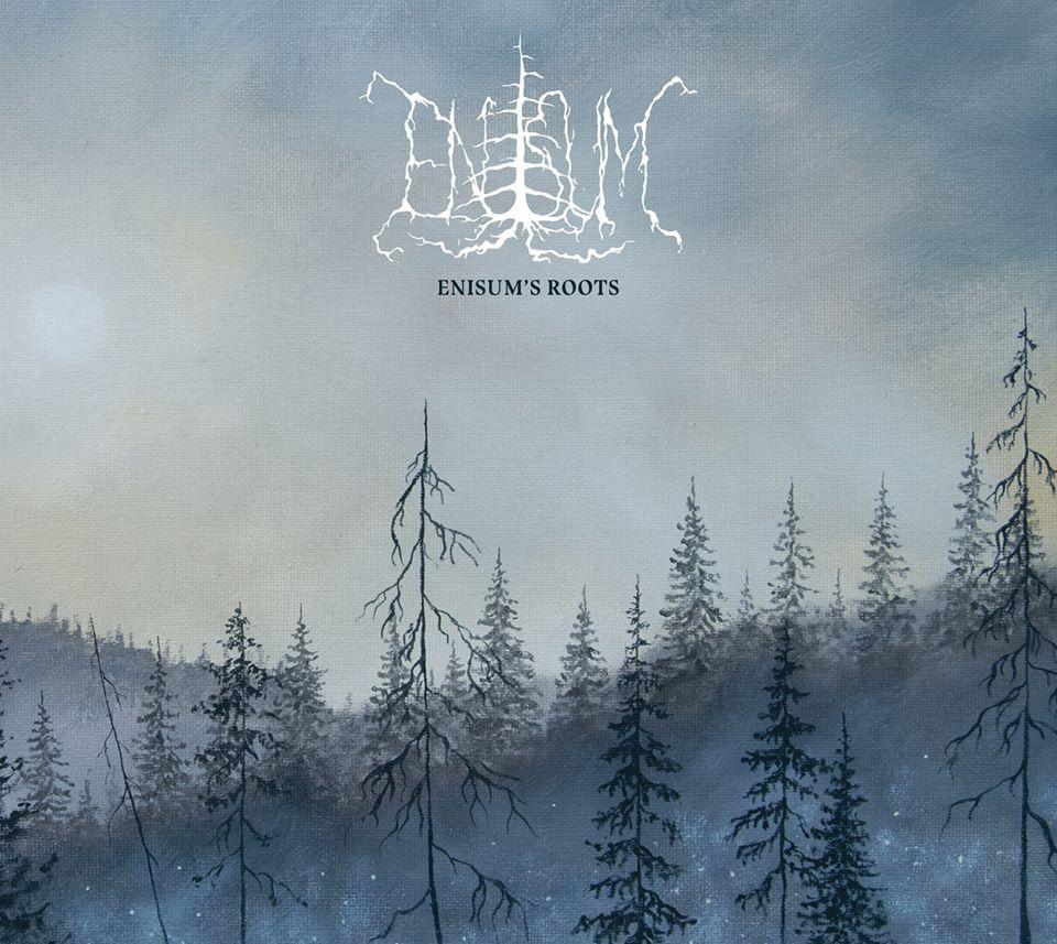 ENISUM - Enisum's Roots