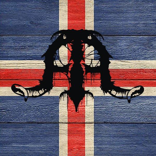 10 album islandesi di quando l'Islanda non era famosa