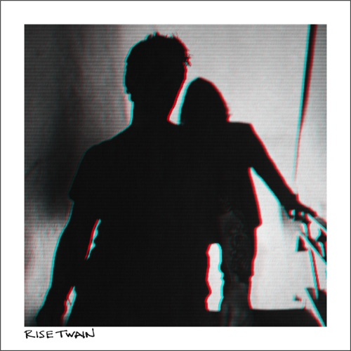 RISE TWAIN - Rise Twain