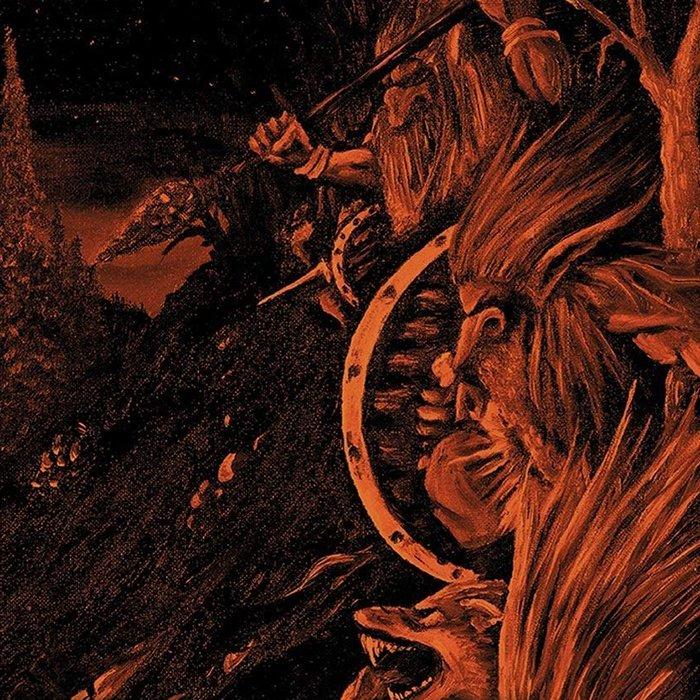 Riscopriamo i Finntroll prima dell'uscita del nuovo album