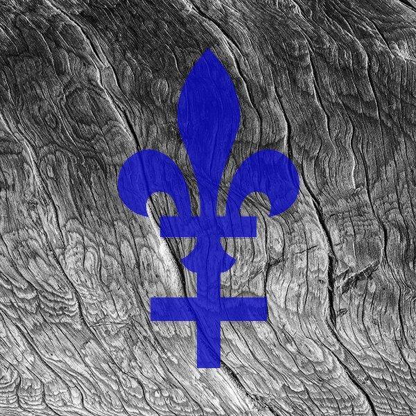 Métal Noir Québécois: il gelo del black metal del Québec (pt. I)