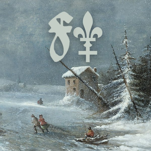 Forteresse: i patrioti del black metal in Québec