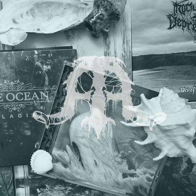 Dieci album per immergersi nelle profondità del Male