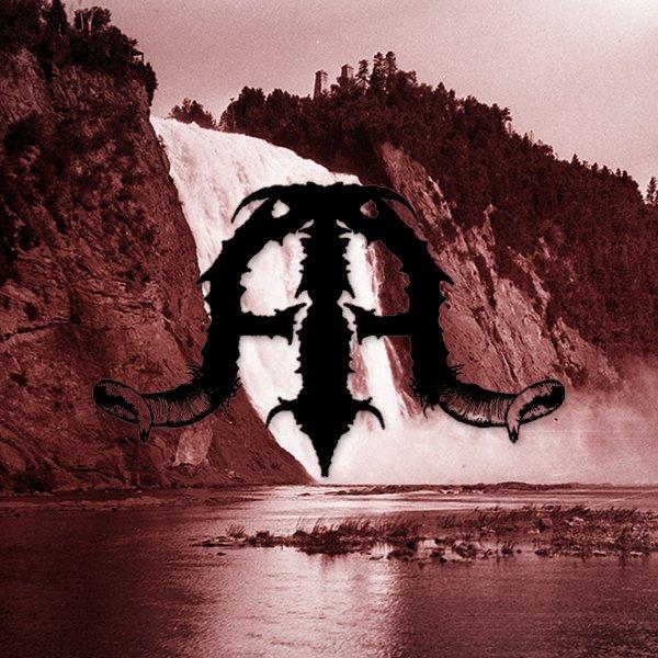 Métal Noir Québécois: il gelo del black metal del Québec (pt. III)