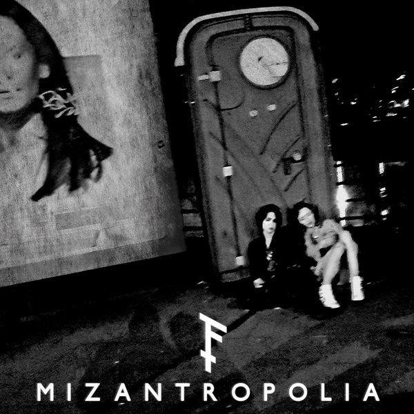 FIASKO - Mizantropolia