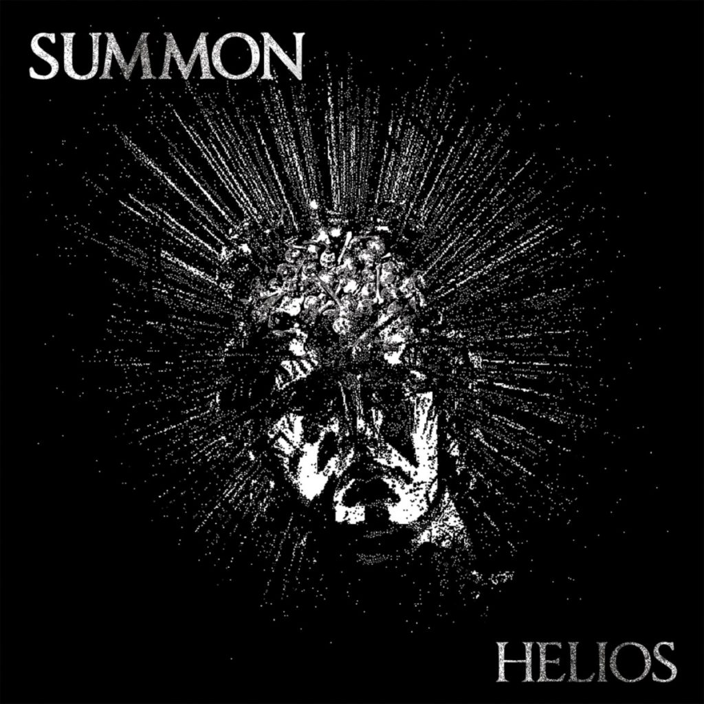 SUMMON - Helios
