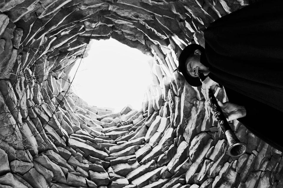 """""""La Tavola Osca"""": il Ver Sacrum per Dawn Of A Dark Age"""