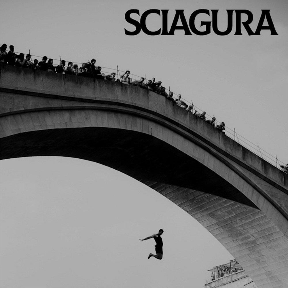SCIAGURA - Sciagura