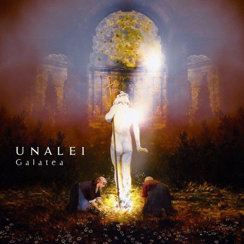 UNALEI - Galatea