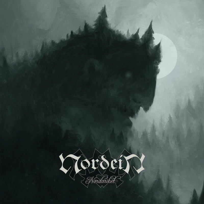 NORDEIN - Nordariket