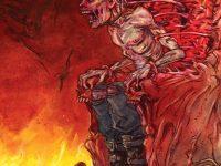 5 album death metal da riscoprire in attesa dei Cannibal Corpse