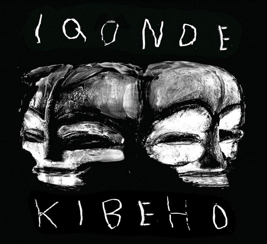 Iqonde - Kibeho