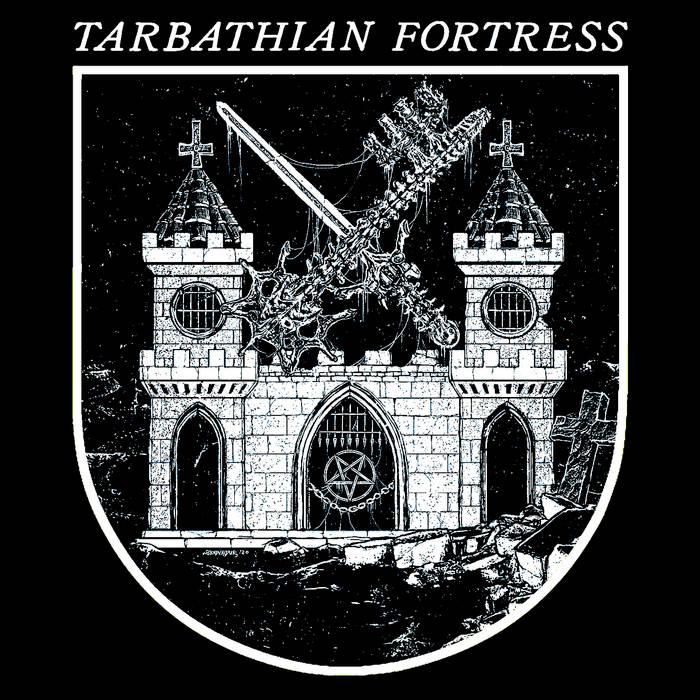 A.A.V.V. - Tarbathian Fortress