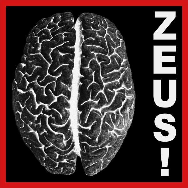 Zeus! - Opera