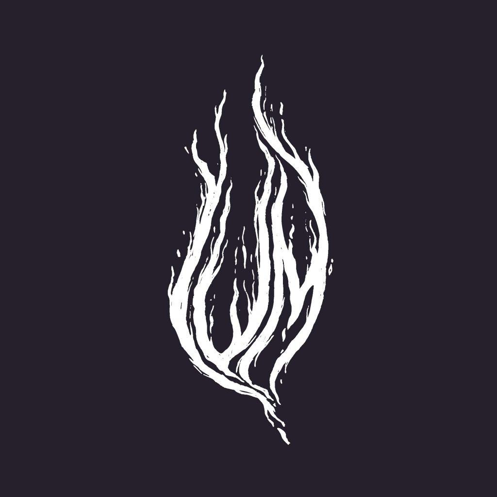 Castelli infestati, streghe e black metal: intervista ai Lum