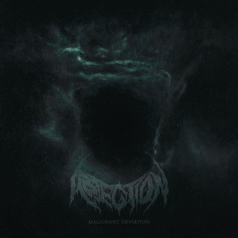 ABJECTION - Malignant Deviation