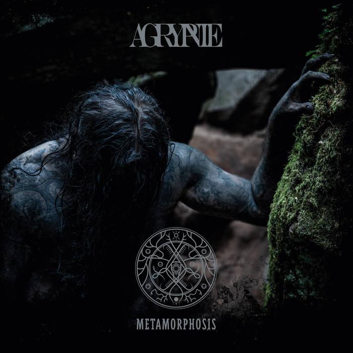 AGRYPNIE - Metamorphosis